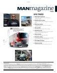 MANmagazine Truck Polska 1/2017 - Page 3