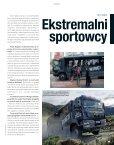 MANmagazine Truck Polska 1/2017 - Page 5