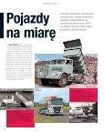 MANmagazine Truck Polska 1/2017 - Page 6