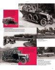 MANmagazine Truck Polska 1/2017 - Page 7