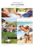 NOVASOL - Holiday Homes - Page 6
