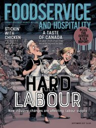 September 2017 Digital Issue