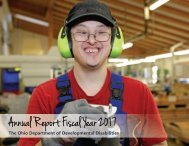 DODD.Annual Report.2017