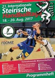 broschuere steirische handballtage neu 2017 web