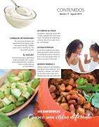 Iberia Magazine Nº 11 Edición Digital - Page 3