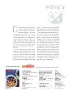 Iberia Magazine Nº 11 Edición Digital - Page 4