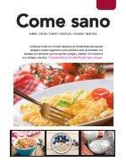 Iberia Magazine Nº 11 Edición Digital - Page 5