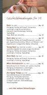 Preisliste-2017 - Seite 2