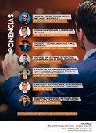 REVISTA PERÚ RETAIL MAGAZINE$BUSINESS - EDICIÓN 9 - Page 5