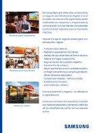 REVISTA PERÚ RETAIL MAGAZINE$BUSINESS - EDICIÓN 9 - Page 6