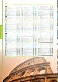 MEGMUTATJUK EURÓPA IGAZI ARCÁT! - Kisalföld Travel - Page 4