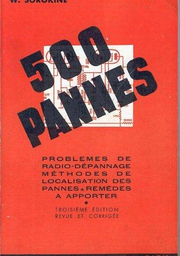 doc-500-pannes
