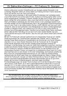 Einwurf2_17-18 - Page 3
