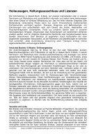 Heilen-mit-MMS-311FreePDF - Seite 7