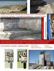 Colinas De California COTO BAHIA Casas en Venta en Tijuana Costo Fuera de la Realidad CARISIMAS.pdf 2