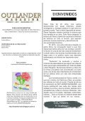 Outlander Magazine 01 - Page 3