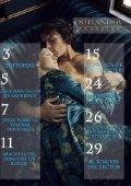 Outlander Magazine 01 - Page 4