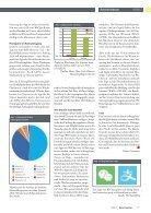 Smart-Investor-9-2017 S16-17 Cover - Seite 3