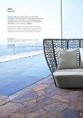 Catalogo muy Grande Nº2 de Muebles de Exterior - Page 7