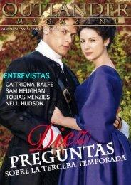 Outlander Magazine 02