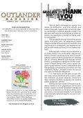 Outlander Magazine 02 - Page 3