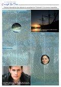Outlander Magazine 02 - Page 6