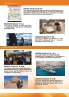 folleto - Page 4