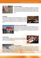 folleto - Page 5