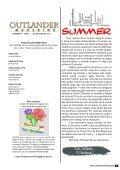 Outlander Magazine 03 - Page 3