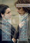 Outlander Magazine 03 - Page 4
