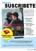 Outlander Magazine 03 - Page 7