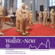 Wallstr-News3-2017