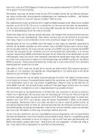 2017/05 september - oktober - Page 7