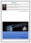 Starfleet-Gazette, Ausgabe 051 (Juli 2017) - Seite 2