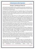 Starfleet-Gazette, Ausgabe 051 (Juli 2017) - Seite 3