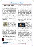 Starfleet-Gazette, Ausgabe 051 (Juli 2017) - Seite 4