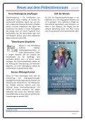 Starfleet-Gazette, Ausgabe 051 (Juli 2017) - Seite 5
