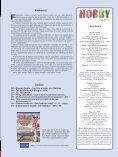 Revista Hobby News - Page 3