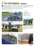 Revista Hobby News - Page 5