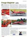 Revista Hobby News - Page 6