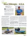 Revista Hobby News - Page 7