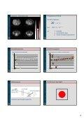 1 Röntgen Computer Tomografie - Seite 2