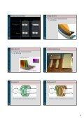 1 Röntgen Computer Tomografie - Seite 5