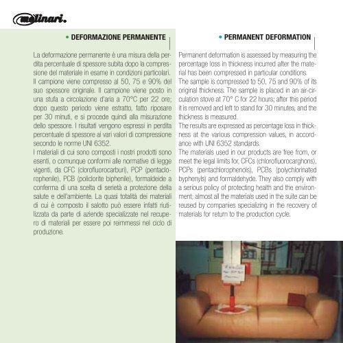 CQmolinari2011cc