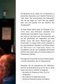 Typologie - Erfolgreicher durch Menschenkenntnis - Seite 3