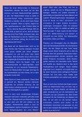 Typologie - Erfolgreicher durch Menschenkenntnis - Seite 5