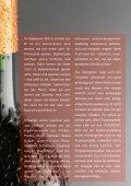 Typologie - Erfolgreicher durch Menschenkenntnis - Seite 7