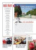 MALINAR MAGAZINE TEMPLATE - Page 3