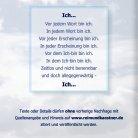 Reimund Kaestner 9 - Seite 2
