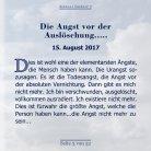 Reimund Kaestner 9 - Seite 3